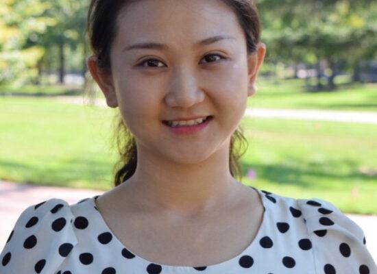 Binbin Peng