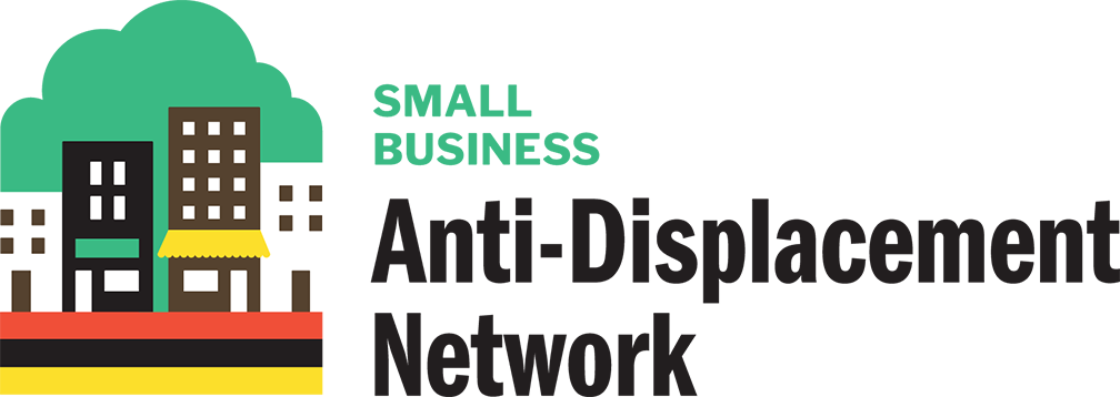 Small Business Anti-Displacement